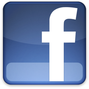 facebook-icon-large